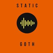 Static: Goth