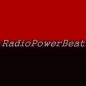 Radio Power Beat