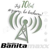 Banita Maxx Radio