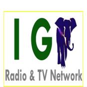 IgalaRadioNg