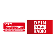 Radio Hagen - Dein Top40 Radio