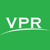 WVTI - VPR Classical 106.9 FM