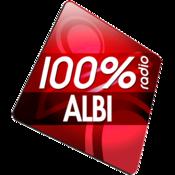 100%Radio – Albi