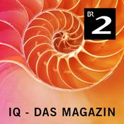 Bayern 2 - IQ - Das Magazin