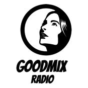 GoodMixRadio