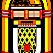 musicbox