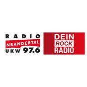 Radio Neandertal - Dein Rock Radio