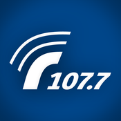 Alpes Provence   107.7 Radio VINCI Autoroutes   Aix en Provence - Toulon - Sisteron