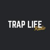 trapliferadio