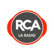 Radio Côte d'Amour