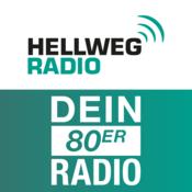 Hellweg Radio - Dein 80er Radio