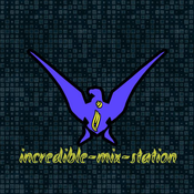 incredible-mix-station