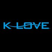 WKDL-FM - K-LOVE 104.9 FM Brockport
