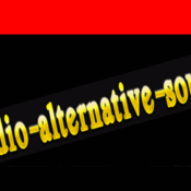 Radio-Alternative-Sounds