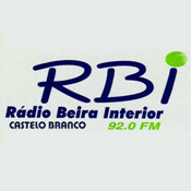 Rádio Beira Interior 92.9 FM