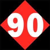 RETRO90
