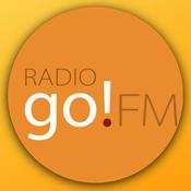 go!FM