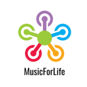 Music-For-Life