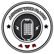 Assisi Web Radio