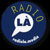 RadioLà