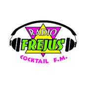 Radio Frejus