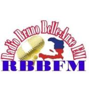 Radio Bruno Belle-Anse FM 88.3