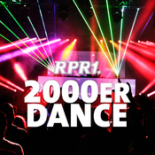 RPR1.2000er Dance