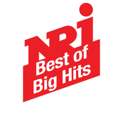 NRJ BEST OF BIG HITS