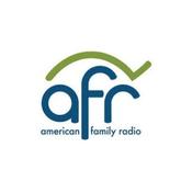 WAUM - American Family Radio 91.9 FM