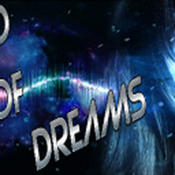 soundofdreams