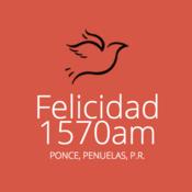 WPPC - Radio Felicidad 1570 AM