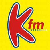 97.6 KFM