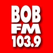 KGBB - Bob 103.9 FM