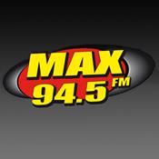 MaxFm 94.5