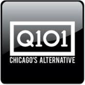 Q101 - All Hard Rock