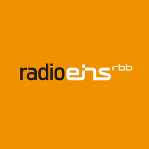 Radio Eins App