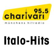 95.5 Charivari - ITALO HITS