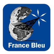 France Bleu Breizh Izel - Breizh Storming