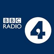 BBC Radio 4 Long Wave
