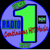 Get Smashed Radio 1