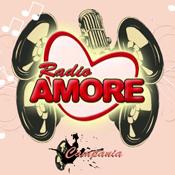 Radio Amore Campania