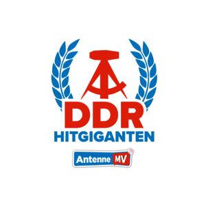Hit Giganten Weihnachten.Antenne Mv Ddr Hitgiganten Livestream Per Webradio Hören