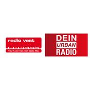 Radio Vest - Dein Urban Radio