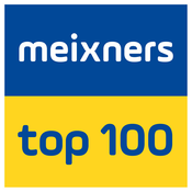 ANTENNE BAYERN - Meixners Top 100