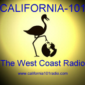 California-101