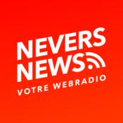 Nevers News