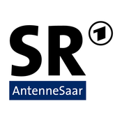 AntenneSaar