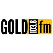 Gold FM Gran Canaria
