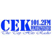 Cek 101.2 FM Pematang Siantar