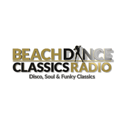 BeachDanceClassics Radio